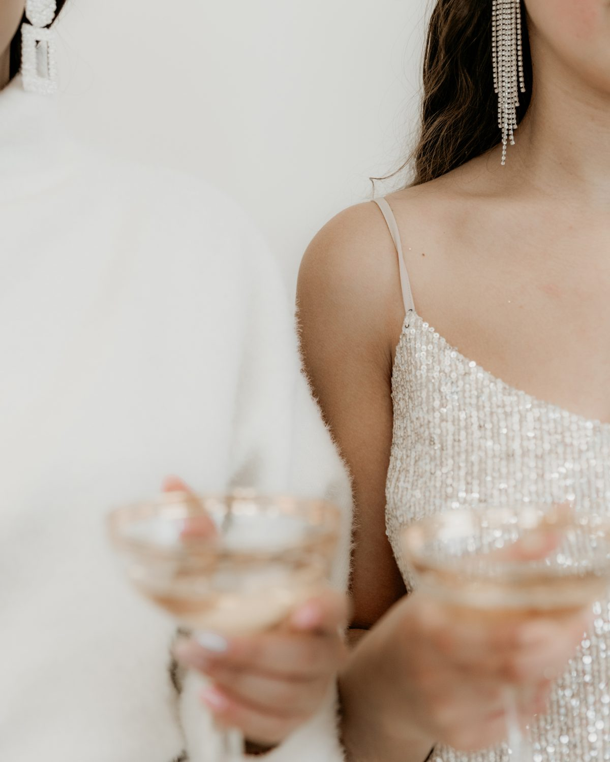5 Ways To Celebrate New Years Eve | With Love, Vienna Lyn