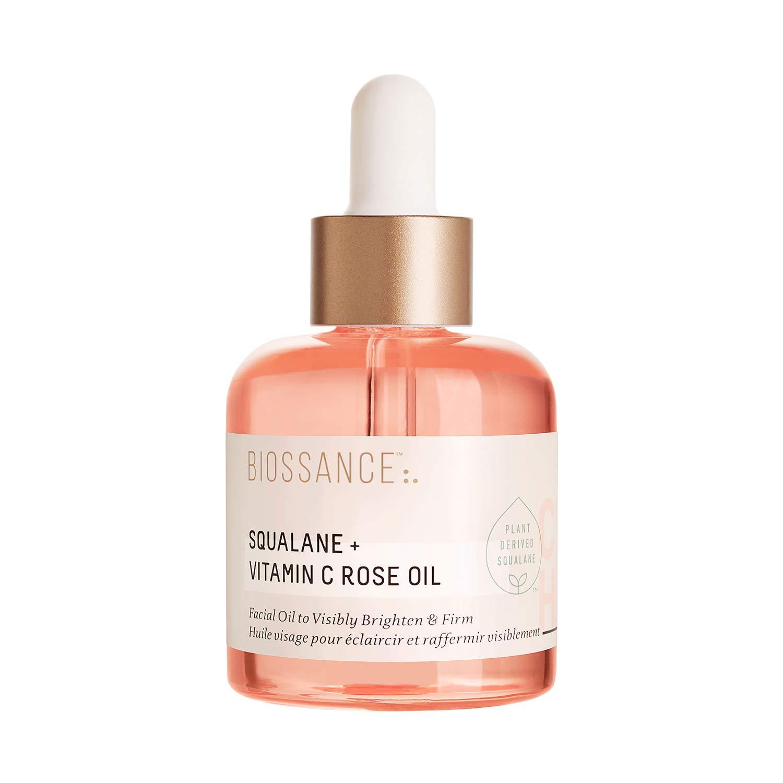 Vitamin C Skincare | WIth Love, Vienna Lyn