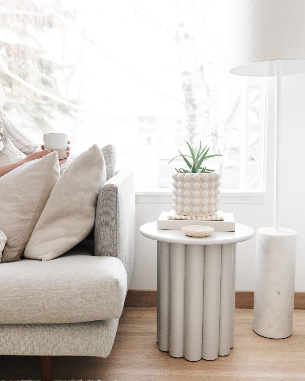 Interior design trends 2021 | With Love, Vienna Lyn