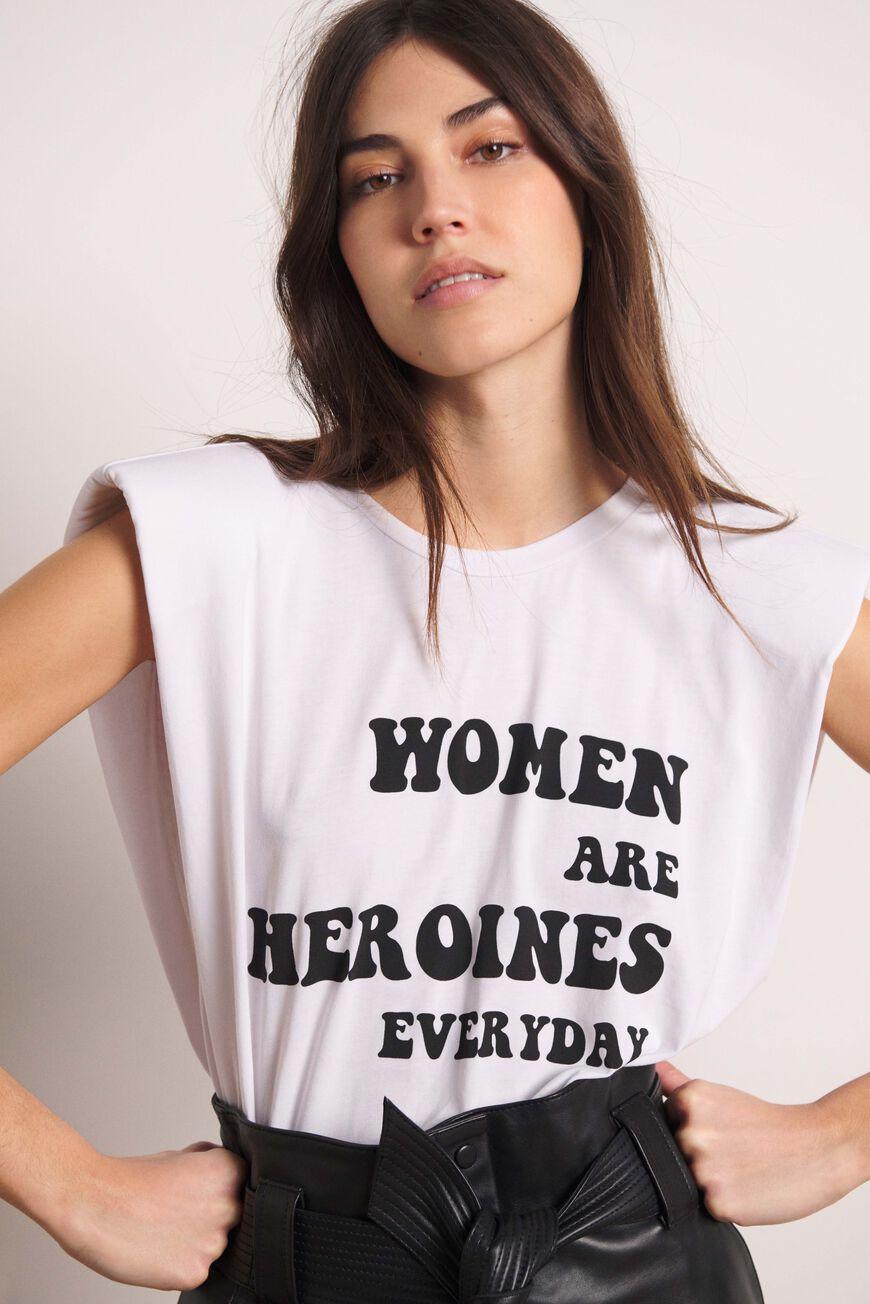 International Women's Day | With Love, Vienna Lyn