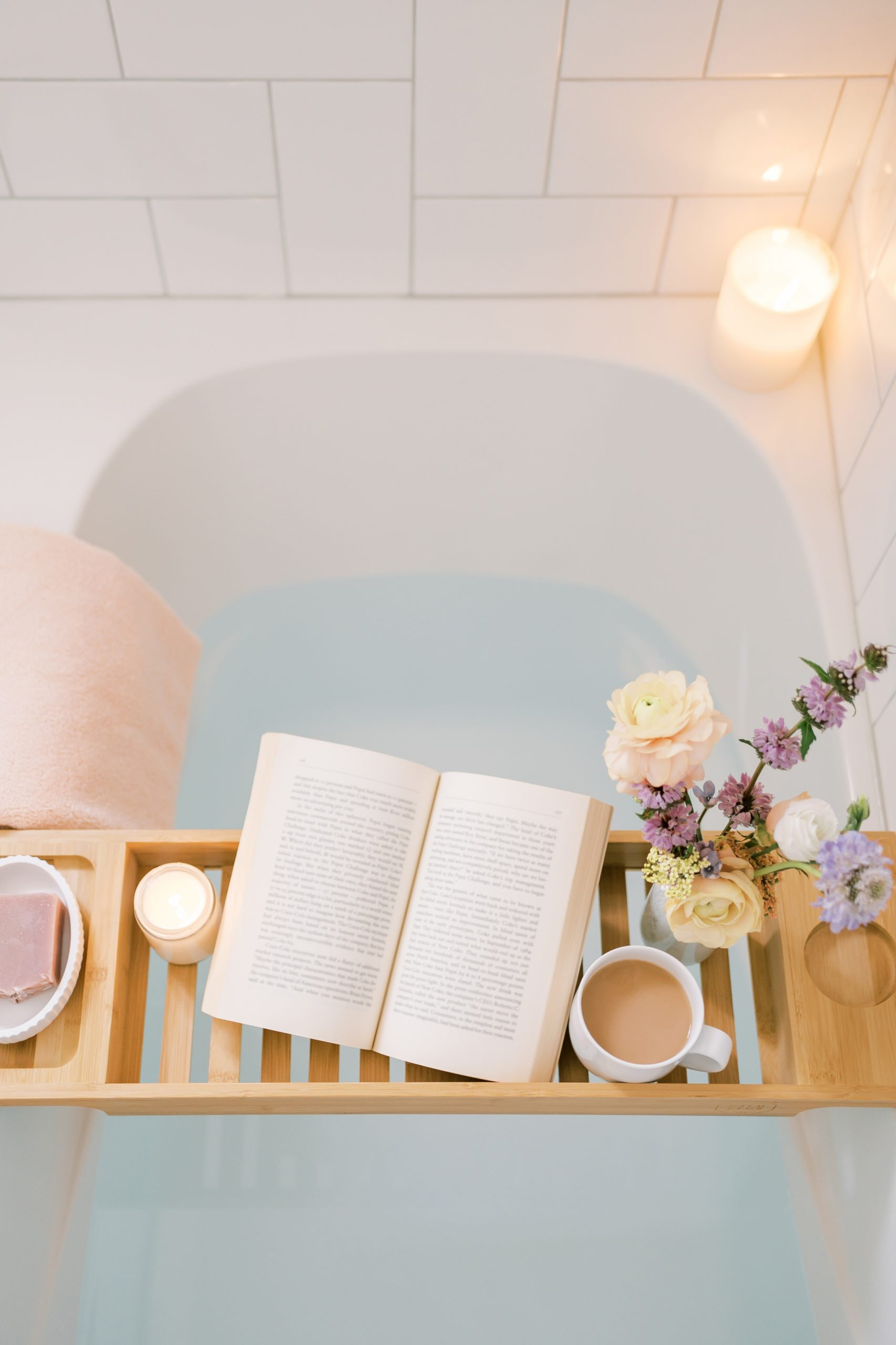 Beauty Self-Care Guide   With Love, Vienna Lyn