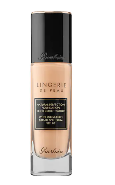 Sephora Beauty Insider Sale 2021 | With Love, Vienna Lyn