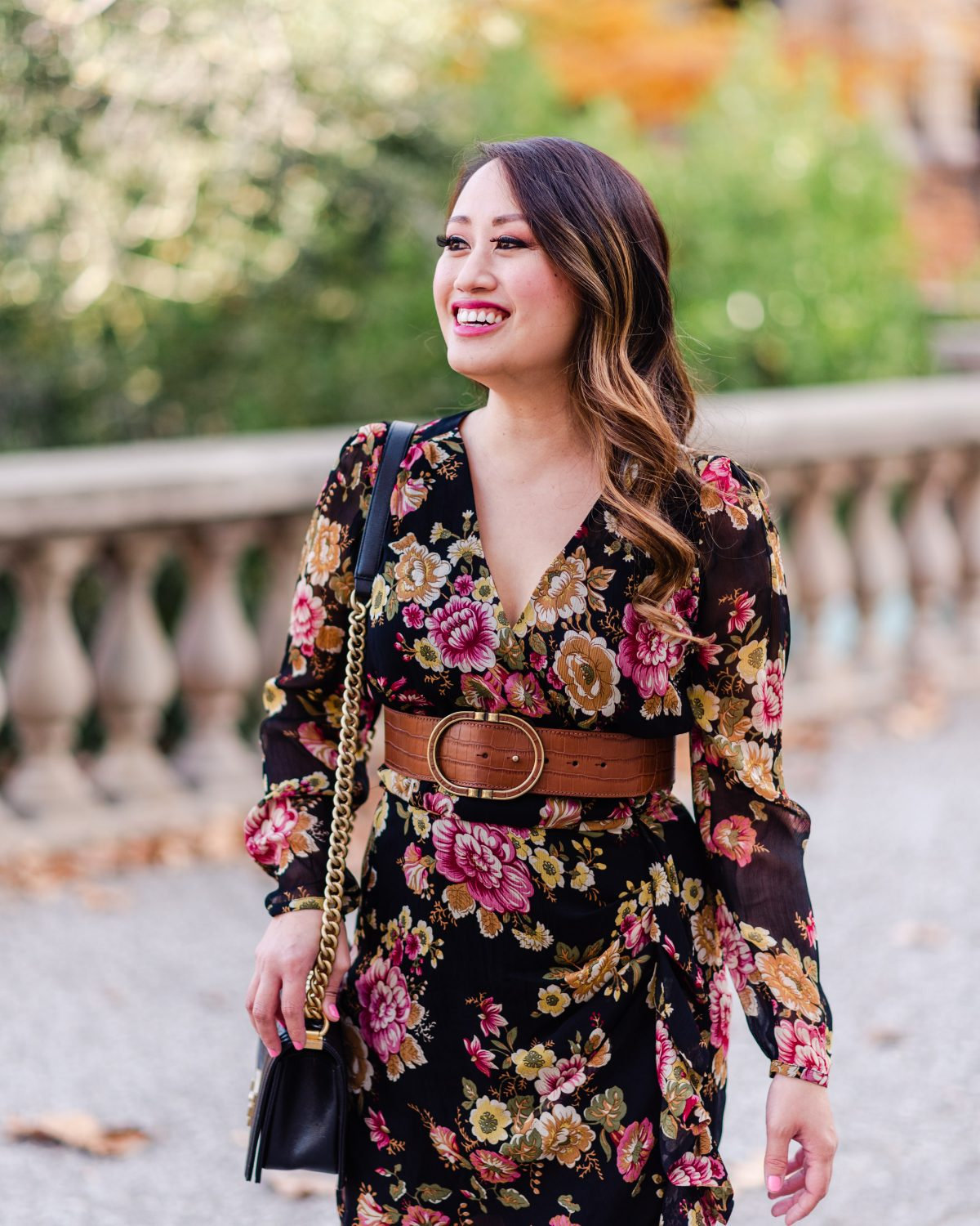 What is a Capsule Wardrobe? | With Love, Vienna Lyn