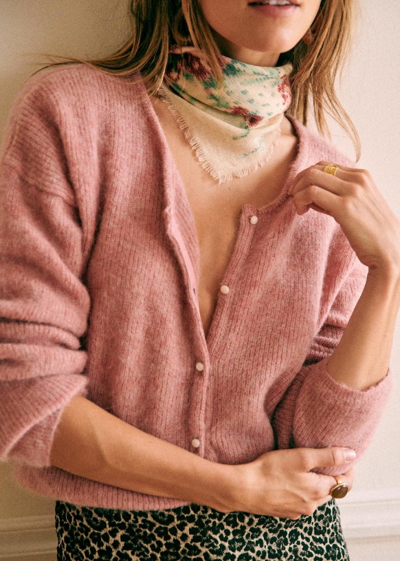 My Favorite Fall Sweaters   With Love, Vienna Lyn